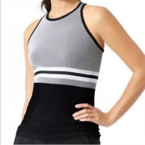 Athleta Renew Racerback Tank Top